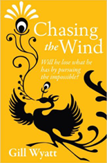 chasing-the-wind